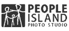 PEOPLE ISLAND PHOTO STUDIO